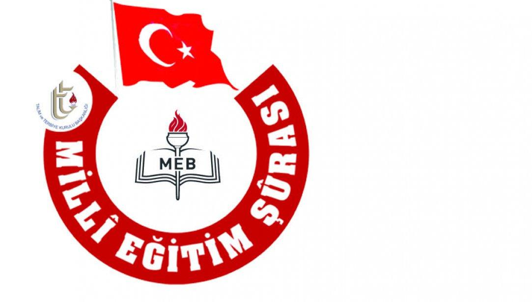Şura Logo